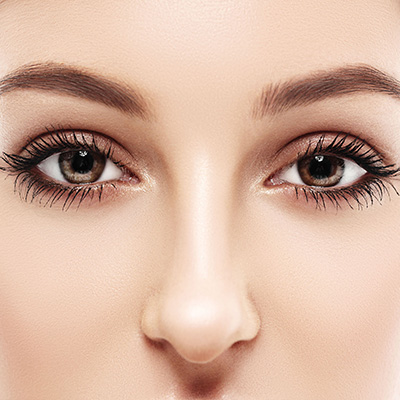 Blepharoplasty in Boynton Beach, FL