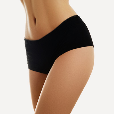 Liposuction in Boynton Beach, FL