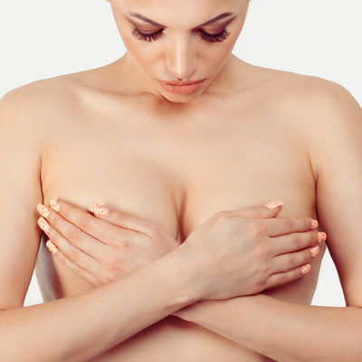 Breast Augmentation in Boynton Beach, FL