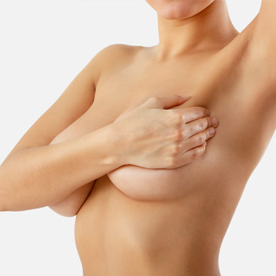 Breast Lift in Boynton Beach, FL