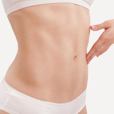 Tummy Tuck in Boynton Beach, FL