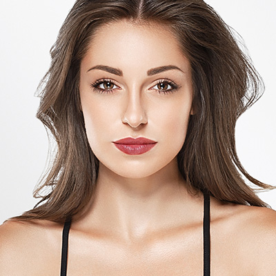 Rhinoplasty in Boynton Beach, FL