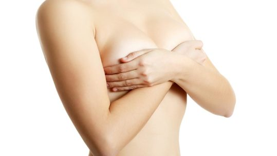 Breast Implant Removal in Boynton Beach, FL